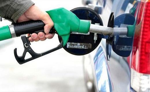 افزایش قیمت بنزین، هواداران گاز را زیاد کرد، بهبود شرایط حمل و نقل عمومی از مطالبات اهوازی ها