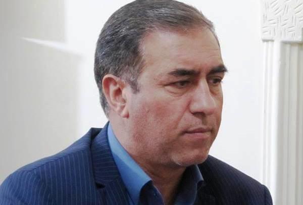59کارگاه تولیدی صنایع دستی درکهگیلویه وبویراحمد راه اندازی می شود