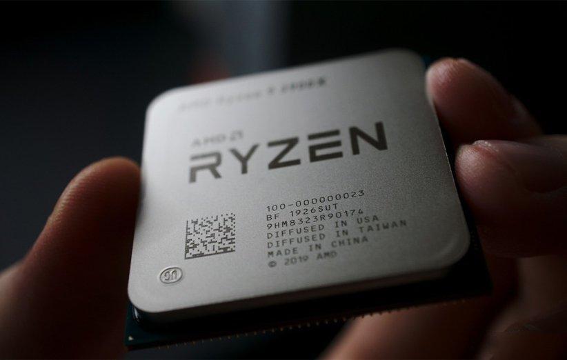بهترین پردازنده های AMD که می توان در سال 2020 با بودجه های مختلف خریداری کرد