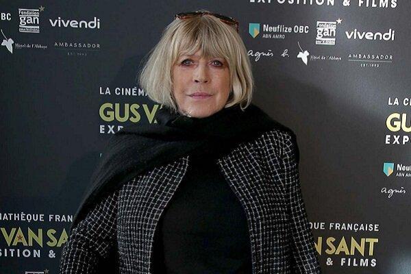 کرونا بازیگر بریتانیایی را راهی بیمارستان کرد
