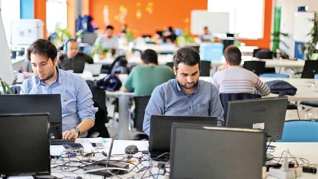 61 درصد شرکت های استارتاپی با تداوم شرایط موجود تعطیل خواهند شد