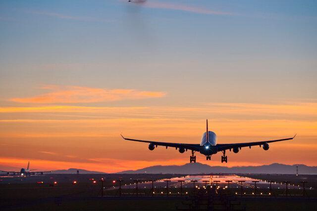133 زائر بحرینی دیگر به کشورشان بازگشتند