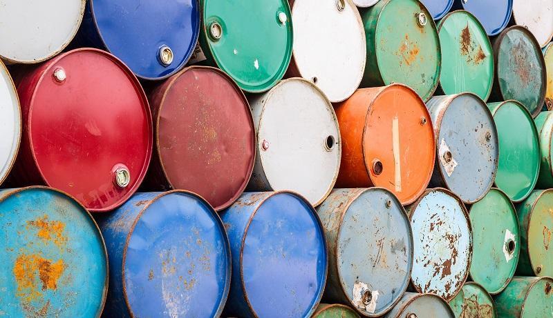 زمان اولین عرضه نفت خام در بورس در سال 99