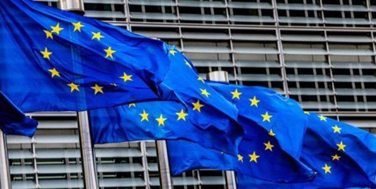 اتحادیه اروپا تحت فشار چین گزارش خود در خصوص کرونا را تغییر داد