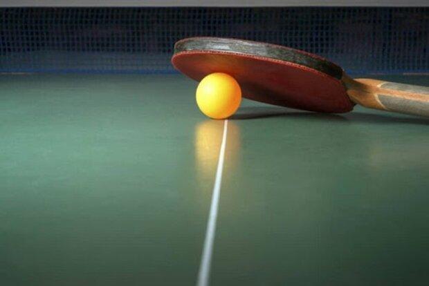 زمان برگزاری پلی آف لیگ تنیس روی میز تعیین شد