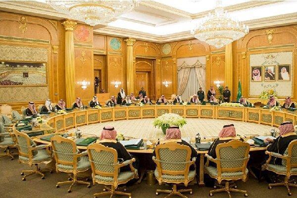واکنش کابینه ریاض به عملیات اخیر یمنی ها در خاک عربستان