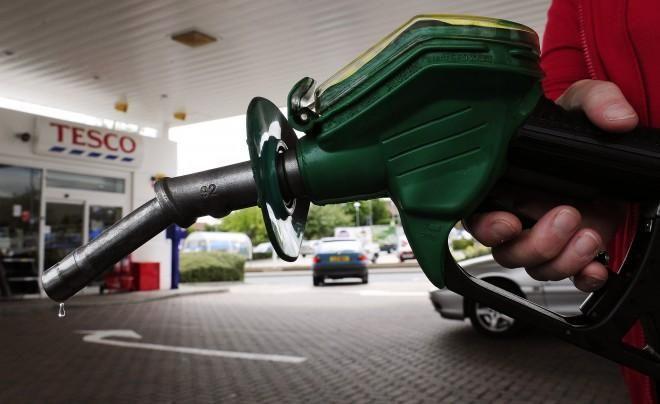 سهمیه بنزین مرداد 99 کی واریز می گردد؟