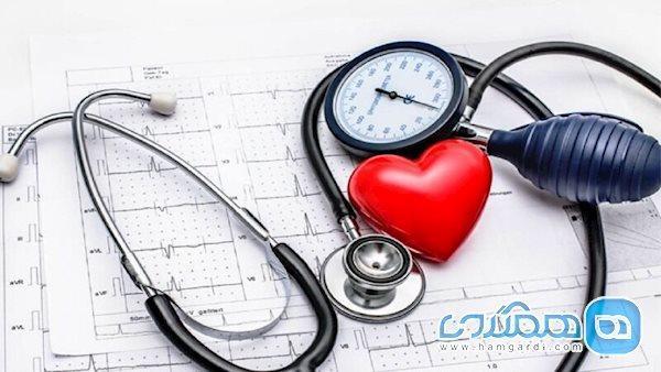 کاهش فشار خون با 8 نسخه بی نظیر خانگی