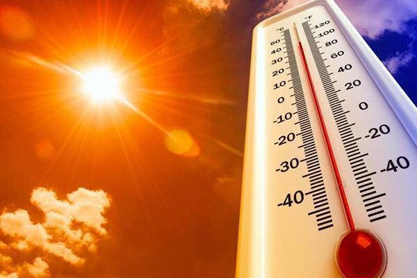 مرداد سال جاری؛ 1.5 درجه گرمتر از همواره