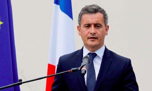فرانسه به دنبال بازگردان افراط گراها به الجزایر و تونس