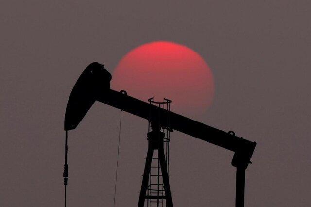 احیای مشاغل نفتی آمریکا در قیمت فعلی بعید است