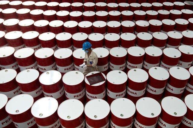 چین چه مدت دیگر حامی بازار نفت خواهد ماند؟