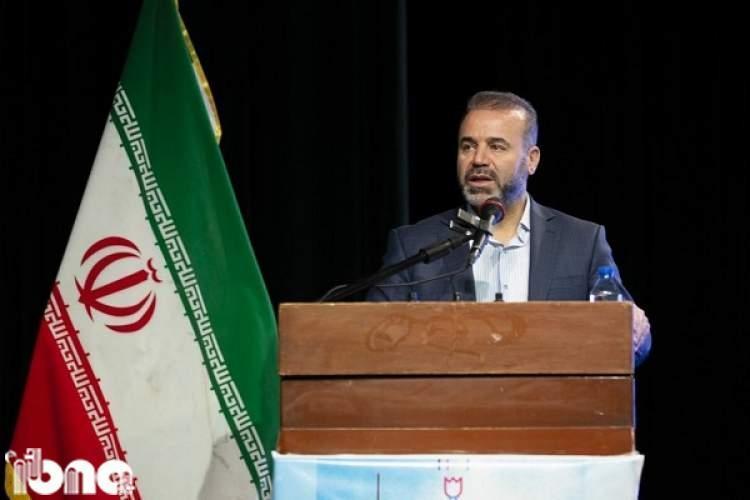تقویت اتحادیه چاپخانه داران در دستور کار وزارت فرهنگ و ارشاد اسلامی است