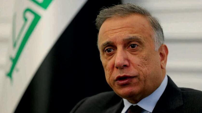 الکاظمی برای شرکت در انتخابات ماه ژوئن آماده می گردد