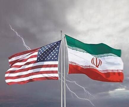 ظریف تایید کرد؛ نامه ترامپ به ایران رسید