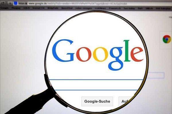 دسترسی به تازه ترین اطلاعات درباره کرونا با نقشه گوگل