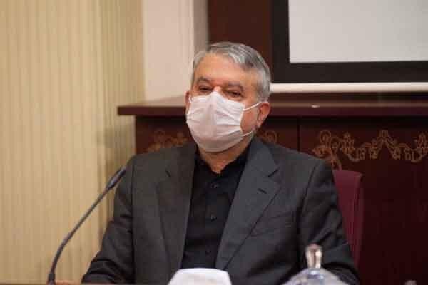 صالحی امیری در نشست حضوری شورای المپیک آسیا حاضر می گردد
