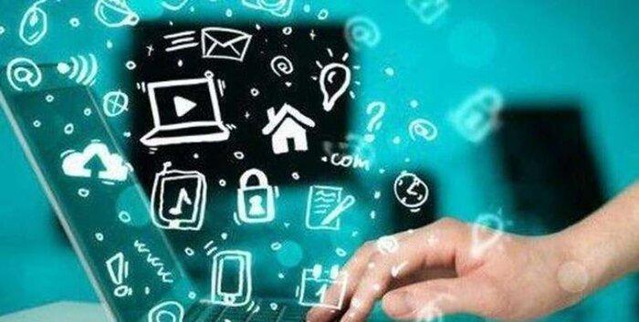 دام پولشویان سایبری برای کاسب کاران و صاحبان مشاغل