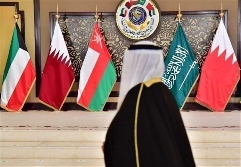 عربستان، بیانیه پایانی چهل و یکمین نشست شورای همکاری خلیج فارس در العلا، ادعای بسته شدن کامل صفحه اختلافات با قطر