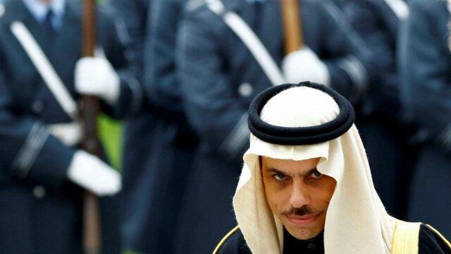 عربستان: روابط دیپلماتیک به طور کامل با قطر برقرار شده است