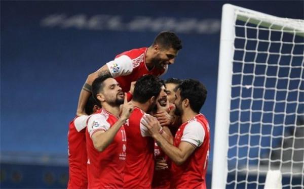 AFC درخواست کاس را برای تعویق فینال لیگ قهرمانان آسیا نپذیرفت