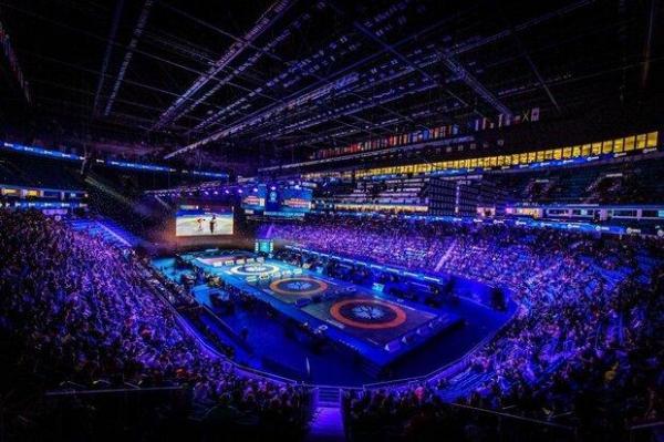 تاریخ برگزاری رقابت های گزینشی المپیک و قهرمانی قاره ای اعلام شد
