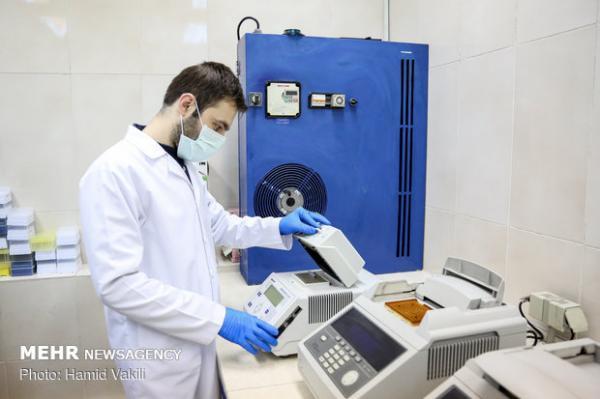مرکز تحقیقات پیش بالینی پزشکی بازساختی تأسیس می گردد