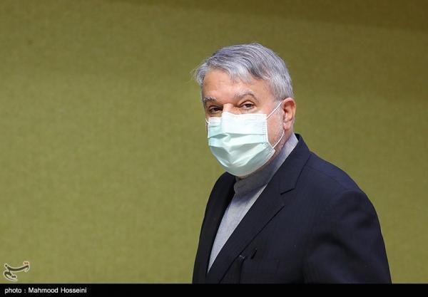 صالحی امیری: IOC متعهد شده به همه ورزشکاران المپیک، واکسن کرونا را برساند، دخالتی در انتخابات فدراسیون فوتبال نداریم
