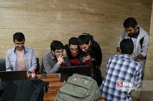 زمان ثبت وام های دانشجویی دانشگاه صنعتی سهند تبریز اعلام شد