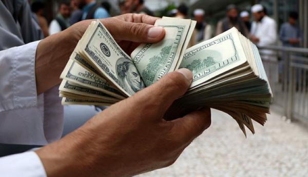 آخرین قیمت دلار تا پیش از امروز 27 بهمن چقدر بود؟