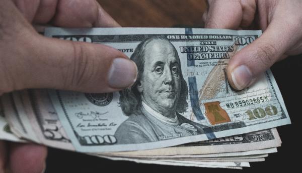 آخرین قیمت دلار تا پیش از امروز 20 بهمن 99 چقدر بود؟