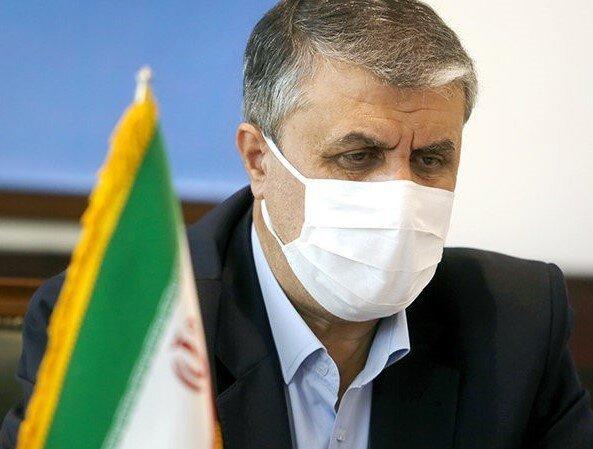 نفس راحت تهران با افتتاح آزادراه غدیر
