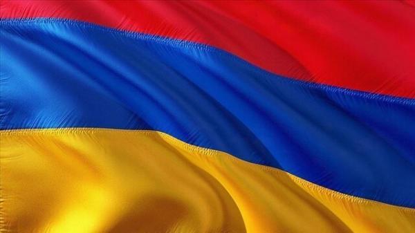 حکومت نظامی ارمنستان از سوی مجلس این کشور لغو شد