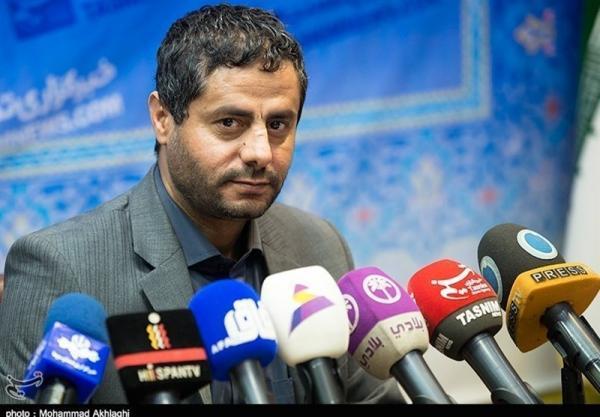 البخیتی: حملات به عمق عربستان شدت می یابد، دست رد انصارالله به آمریکا
