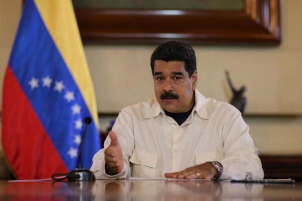 ونزوئلا به دنبال عرضه نفت در برابر دریافت واکسن کرونا
