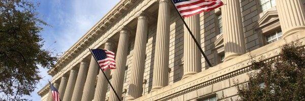 آمریکا 14 شرکت روسی را تحریم کرد