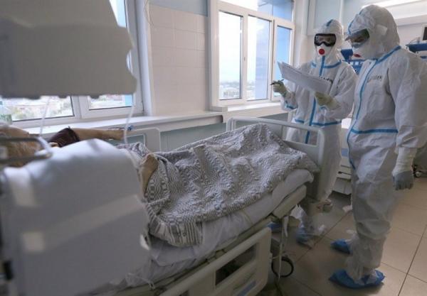 وزیر بهداشت آلمان خواهان اعمال قرنطینه سریع شد، هشدار درباره شرایط حاد بیمارستان ها
