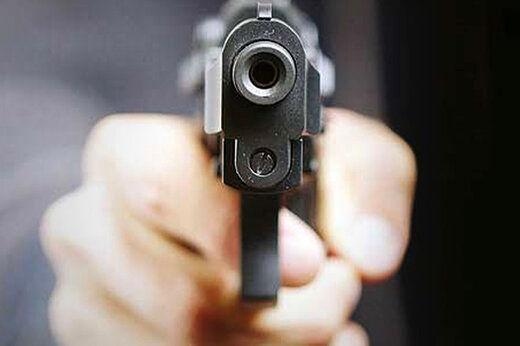 واقعیت ماجرای درگیری مسلحانه در خیابان
