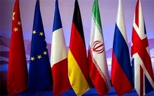 دیدار اعضای برجام و آمریکا، بدون حضور ایران