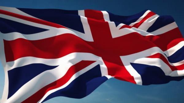 هشدار بریتانیا به شهروندان این کشور در افغانستان