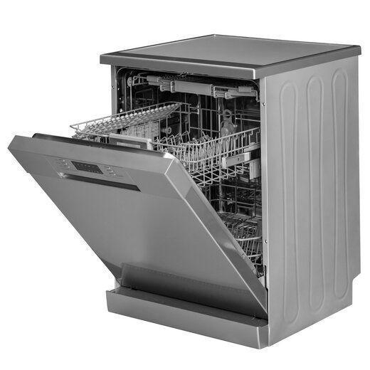 گرانترین ماشین ظرفشویی در بازار چند؟