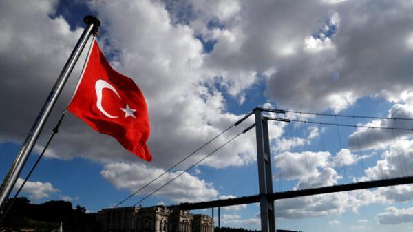 مواضع ترکیه در باره روسیه، لیبی، افغانستان، آمریکا و یونان از زبان سخنگوی وزارت خارجه