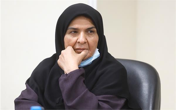 انسیه شاه حسینی: بزرگداشت دهه کرامت اعتلای فرهنگ غنی ایرانی اسلامی را به همراه دارد