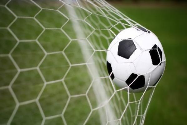 مدیرعامل تیم فوتبال قشقایی شیراز نسبت به تبانی در لیگ یک هشدارداد