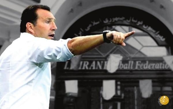 بدهی عجیب و باورنکردنی ایران به خارجی ها