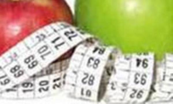 5 باور غلط درکاهش وزن